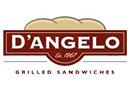 D'Angelo Sandwich