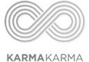 KarmaKarma