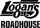 LogansRoadhouse