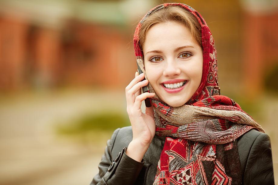 Send Mobile Airtime Top Ups Internationally - Boss Revolution